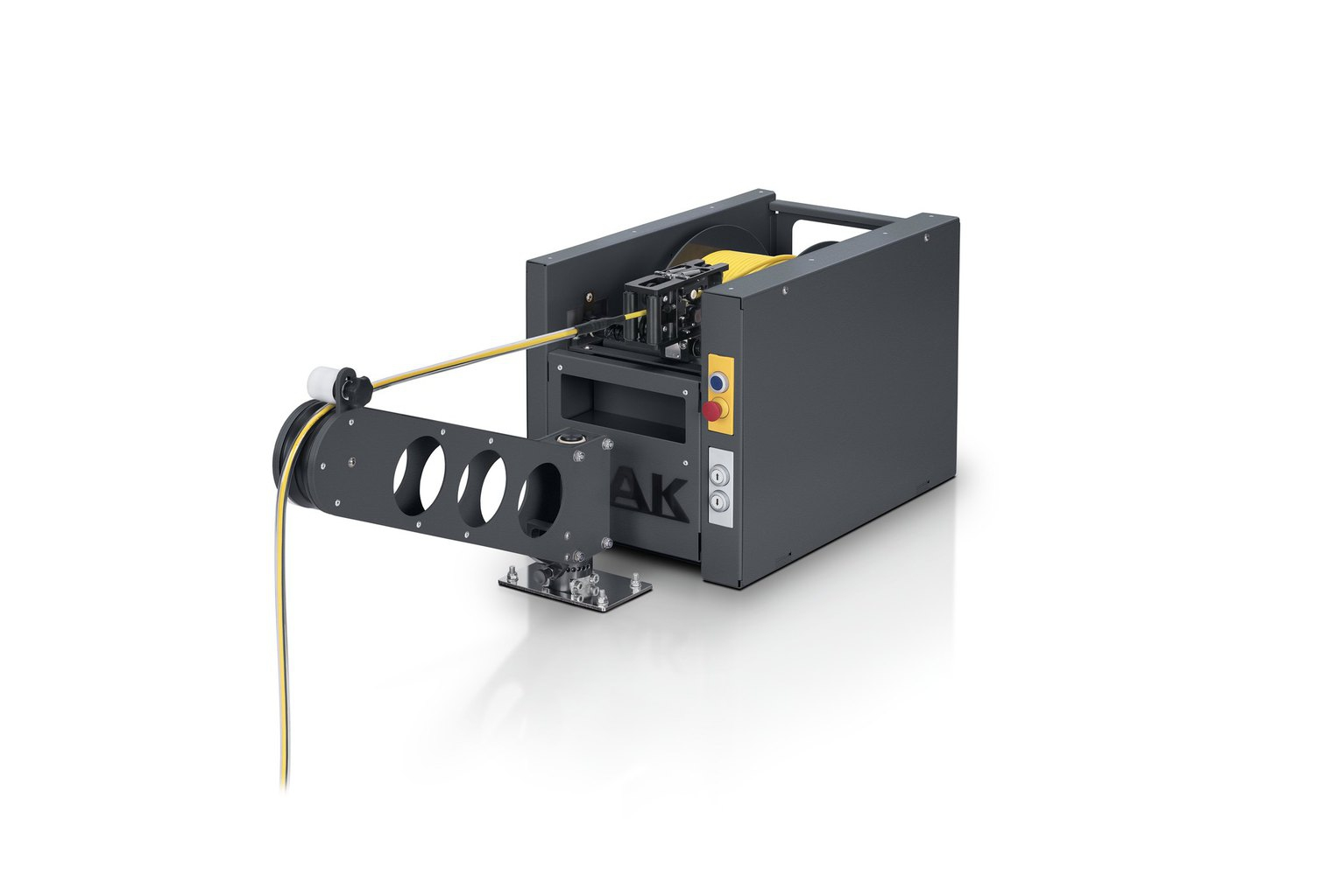 KW 306 Cable Reel