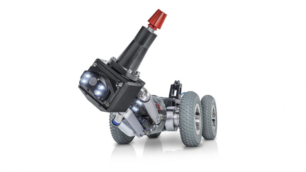 MicroGator 2.0 Cutter/Grinder