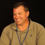 Russ Ackerman