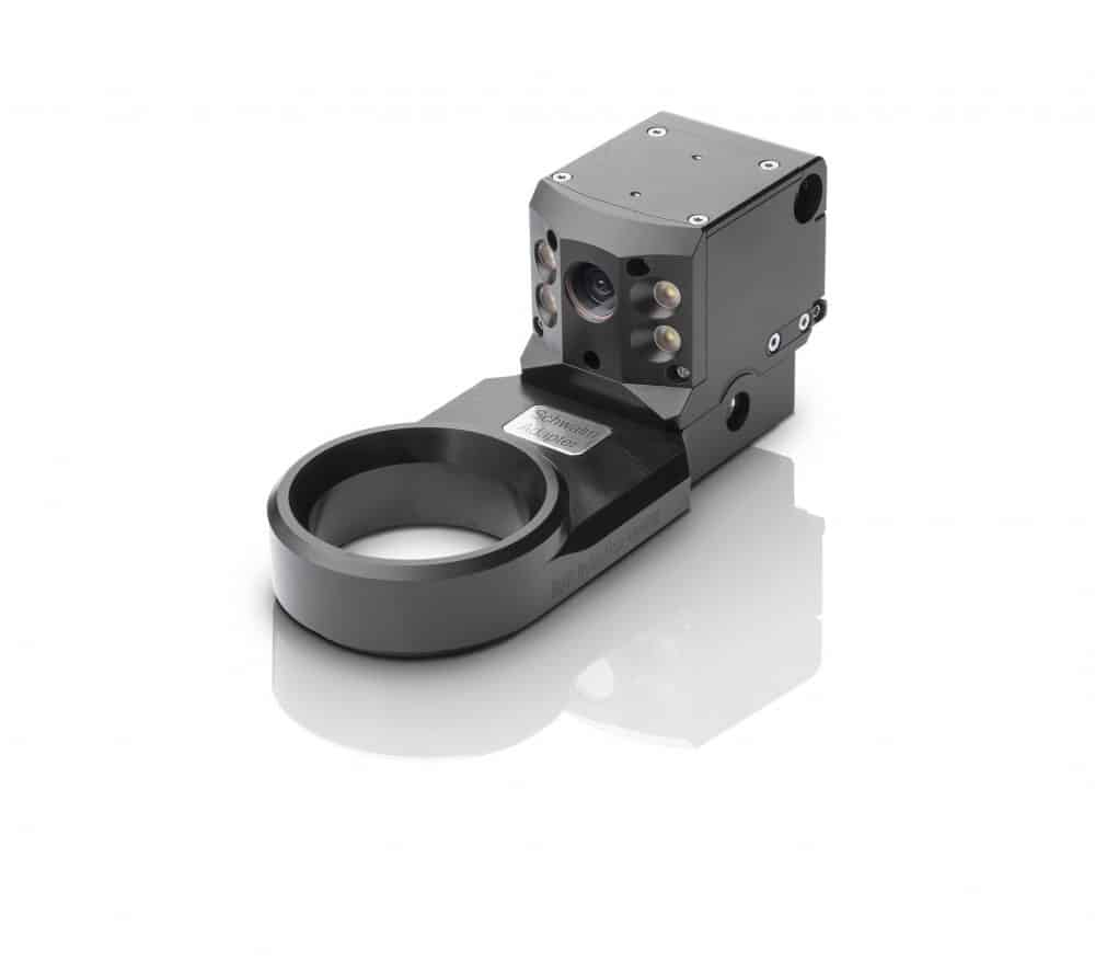 MicroGator 2.0 Schwalm Camera Adapter