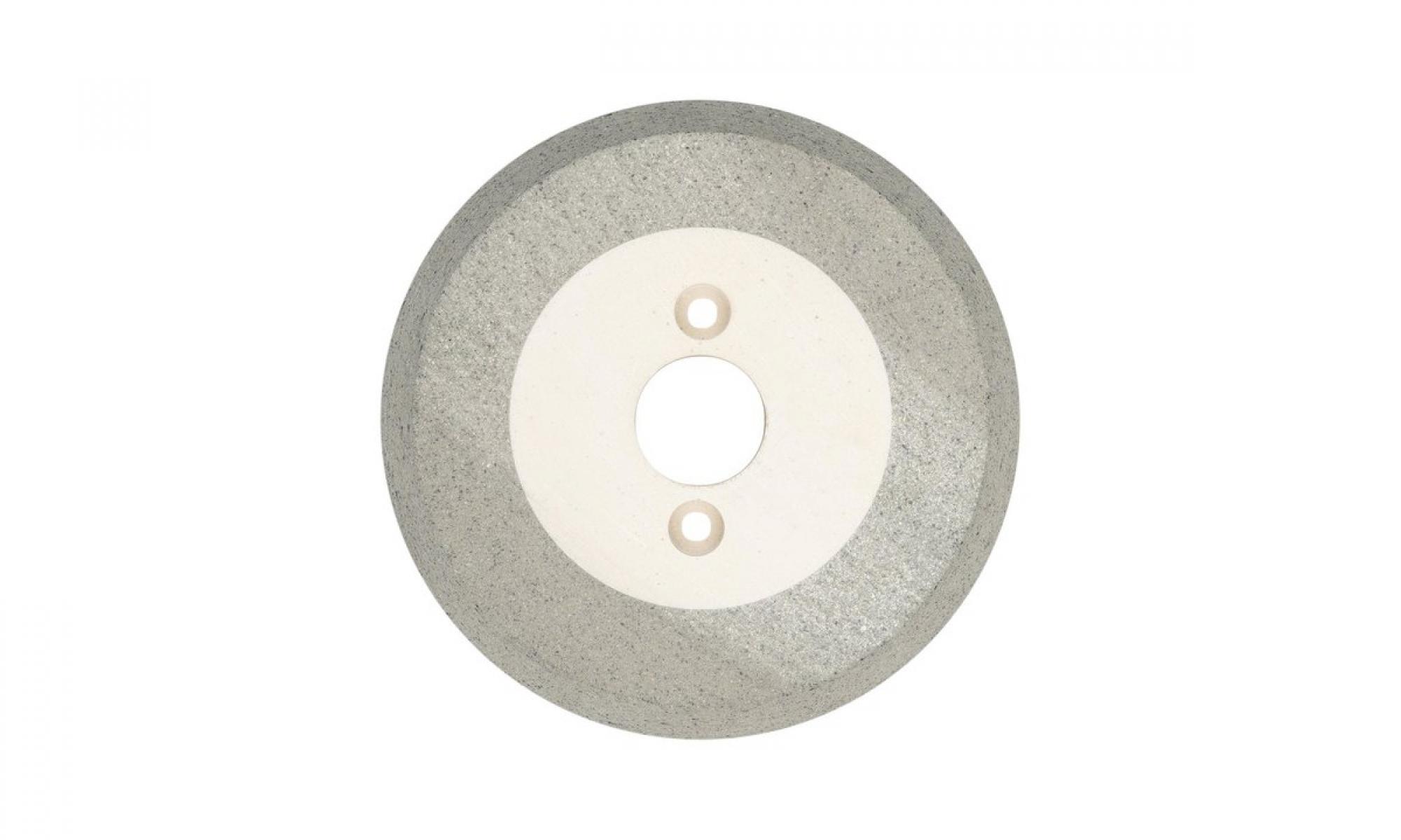 Granulated Wheel