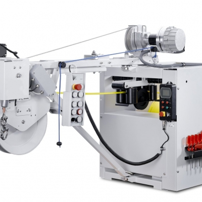 KW 505 Cable Reel