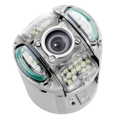 ORION Zoom Camera Head
