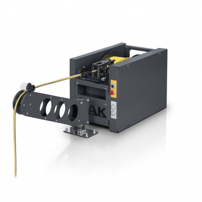 KW 206 Cable Reel