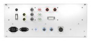 BS 3.5 Control Unit Interface Box