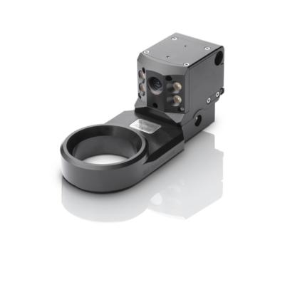 MicroGator 2.0 Schwalm Camera Adapter