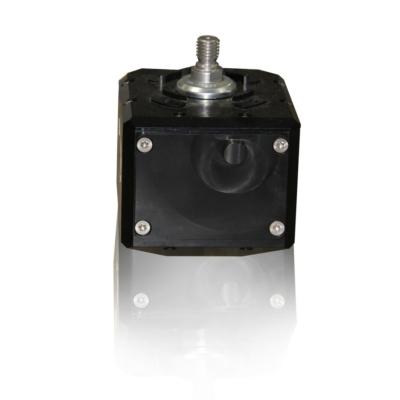 Milling Motor BG 1
