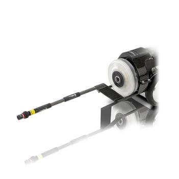 ILP Laser Profiler