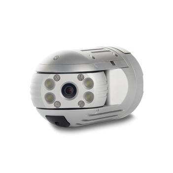 Nano Inspection Camera