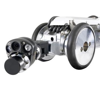 RETRUS Reverse Camera