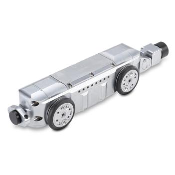 T66 Camera Tractor